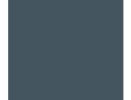AdWords Zoeknetwerk